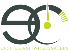 East Coast Wholesalers LLC, East Windsor, CT
