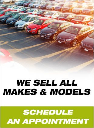 Used cars for sale in East Windsor